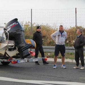 3.10-Ráno v Chorvatsku-odpočívasdlo nad Neretvanským údolím