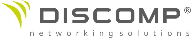 logo-discomp-800x162