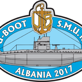 Albania 2017 – videa