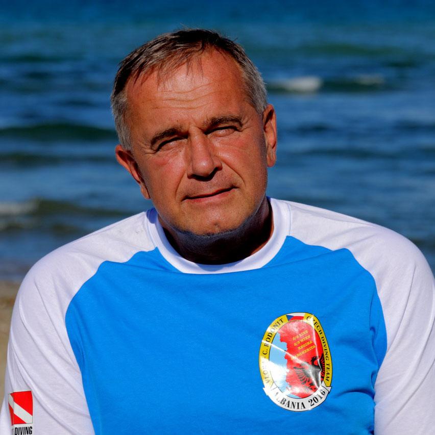 Ilja Michal