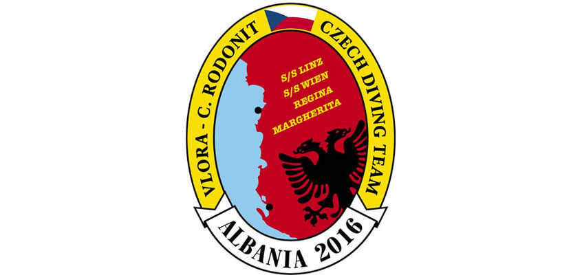 """EXPEDICE """"ALBÁNIE 2016"""" – deníček"""